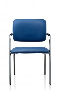 sit.4.textil